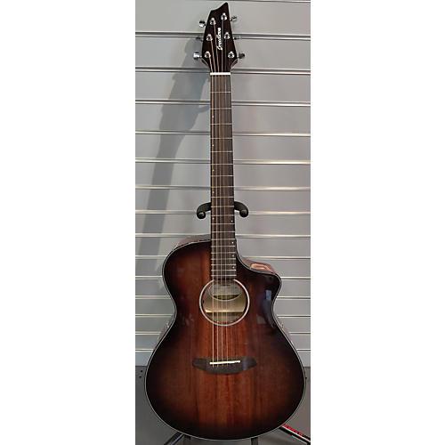 PURSUIT EX CONCERT CE Acoustic Electric Guitar