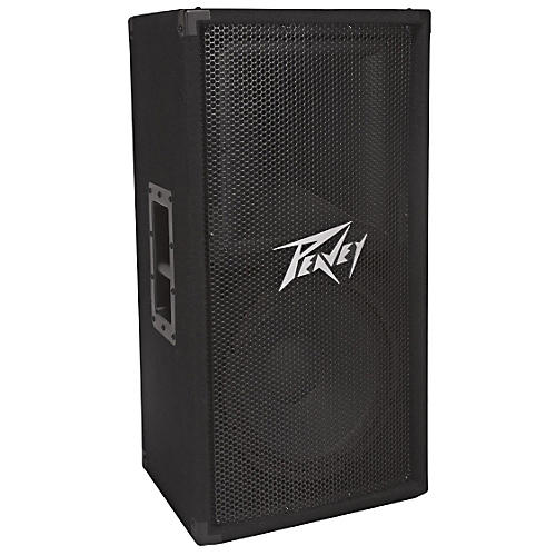 Peavey PV 112 Two-Way Speaker System