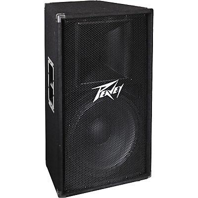 """Peavey PV 115D 15"""" Powered Speaker"""
