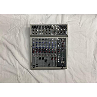 Peavey PV Digital Mixer