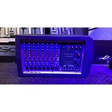Peavey PV XR8600 Power Amp