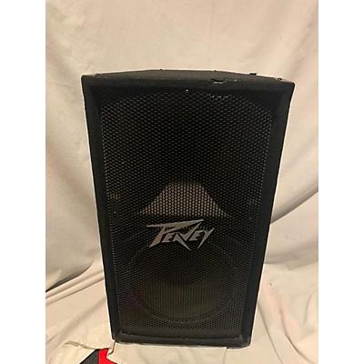 Peavey PV112 Unpowered Speaker