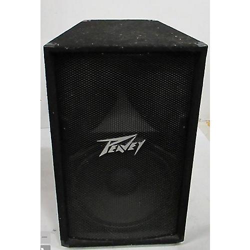 PV115 Unpowered Speaker