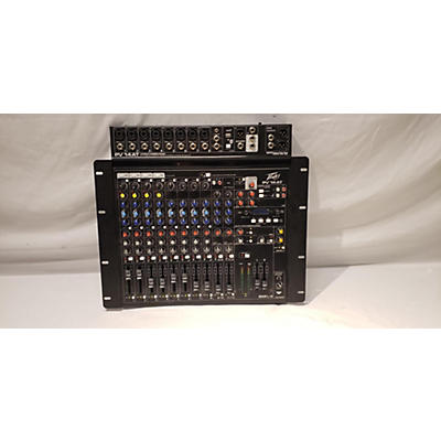 Peavey PV14AT Unpowered Mixer