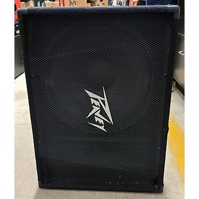 Peavey PV15M Unpowered Speaker