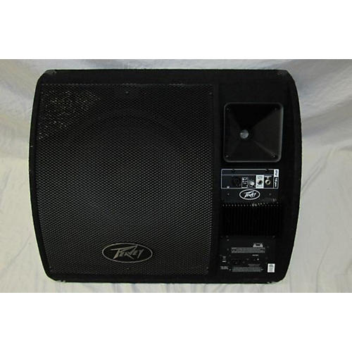 Peavey PV15PM Powered Monitor
