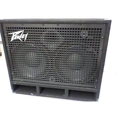Peavey PVH210 Bass Cabinet
