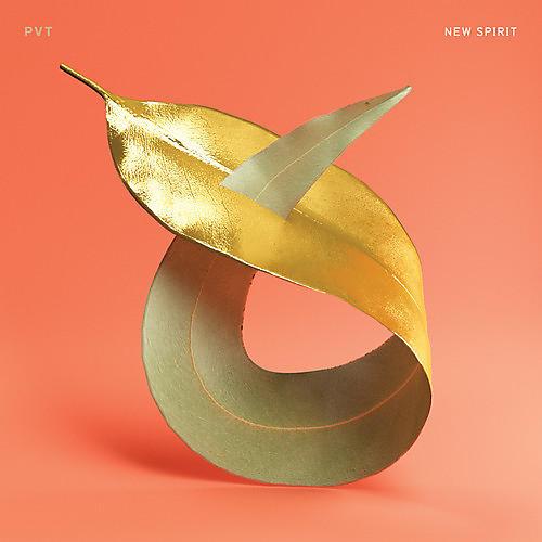 Alliance PVT - New Spirit