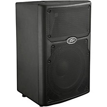 Open Box Peavey PVX 10 2-way Passive 10 in. Speaker
