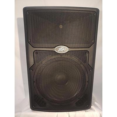 Peavey PVX 15 Unpowered Speaker