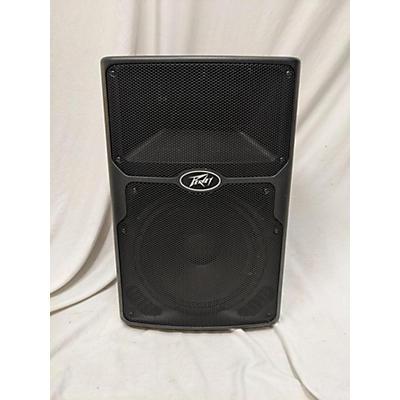 Peavey PVX P12 Powered Speaker