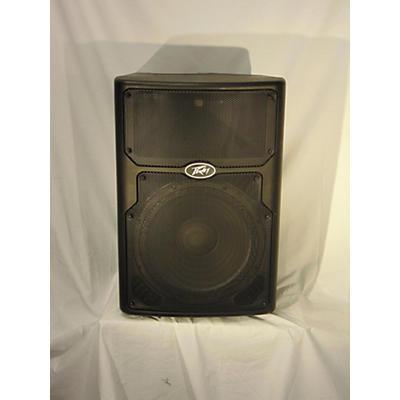 Peavey PVX15 Unpowered Speaker