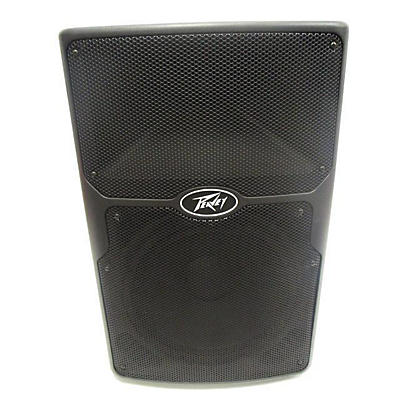 Peavey PVXP12 Powered Speaker