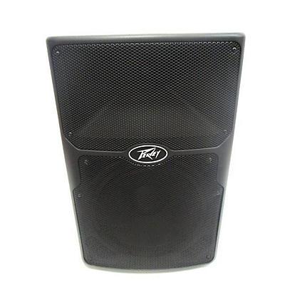 Peavey PVXP12 Powered Speaker