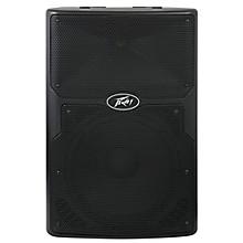 Open BoxPeavey PVXp 15 Active PA Loudspeaker