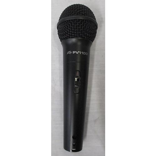PVi100 Dynamic Microphone
