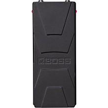 Open BoxBoss PW-3 Wah Guitar Effects Pedal