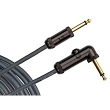 Open BoxD'Addario Planet Waves PW-AGRA Circuit Breaker Cable Right Angle-Straight