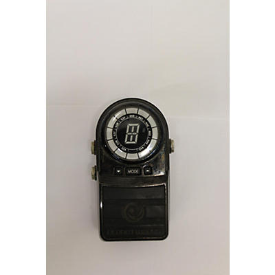 D'Addario Planet Waves PWCT04 Tuner Pedal