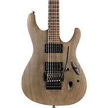 Ibanez PWM100 Paul Waggoner Signature Series Electric Guitar