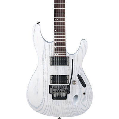 Ibanez PWM20 Paul Waggoner Signature 6str Electric Guitar
