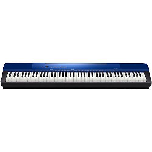 Casio PX-100A Privia Digital Piano Limited Edition