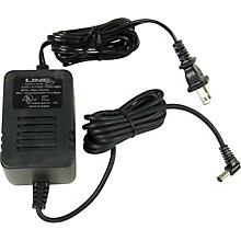 Open BoxLine 6 PX-2  Power Supply