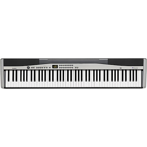 Casio Privia Px 300 : casio px 300 privia digital piano musician 39 s friend ~ Vivirlamusica.com Haus und Dekorationen