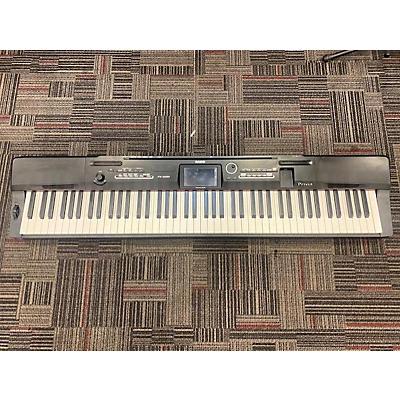 Casio PX-360M Digital Piano