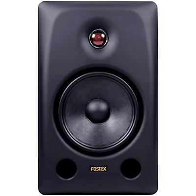 "Fostex PX-6 6.5"" Powered Studio Monitor Pair"