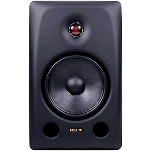 Fostex PX-6 6.5