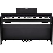 Open BoxCasio PX-870 Digital Console Piano