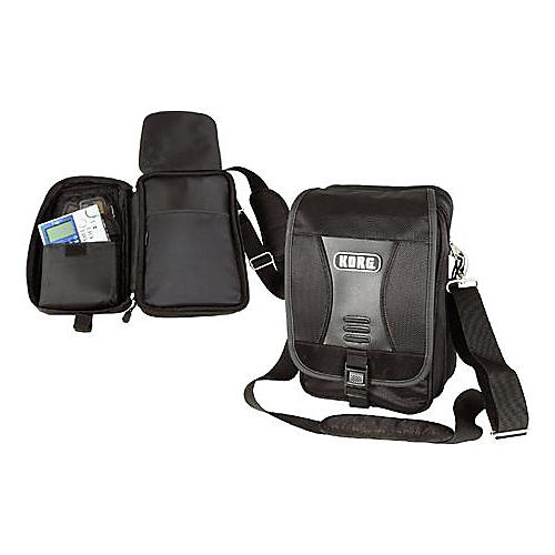 Korg PX-Pack Field Recording Pouch