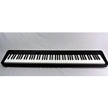 Casio PX-S1000 Stage Piano