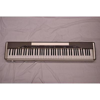 Casio PX110 Digital Piano