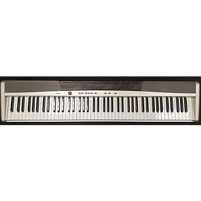 Casio PX120 88 Key Stage Piano