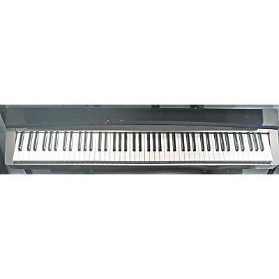 Casio PX130 88 Key Digital Piano
