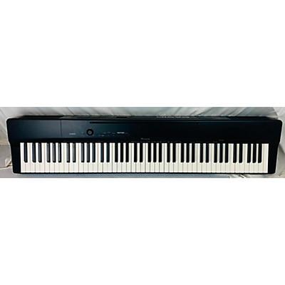 Casio PX160 Digital Piano