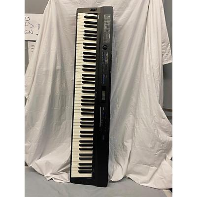 Casio PX3 88 Key Digital Piano