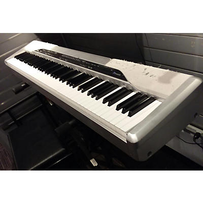 Casio PX310 Portable Keyboard