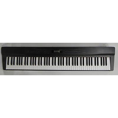 Casio PX330 88 Key Stage Piano