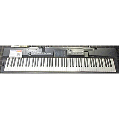 Casio PX360M Digital Piano