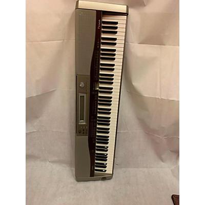 Casio PX400 Digital Piano