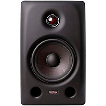 Open Box Fostex PX5 Studio Monitor