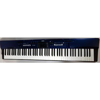Casio PX560MBE Digital Piano