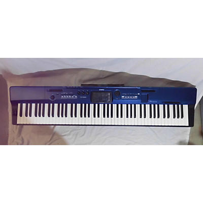 Casio PX560MBE Stage Piano