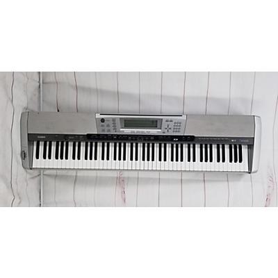 Casio PX575R 88 Key Stage Piano