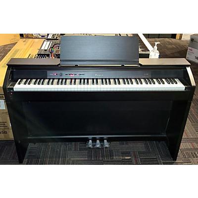 Casio PX850 88 Key Digital Piano