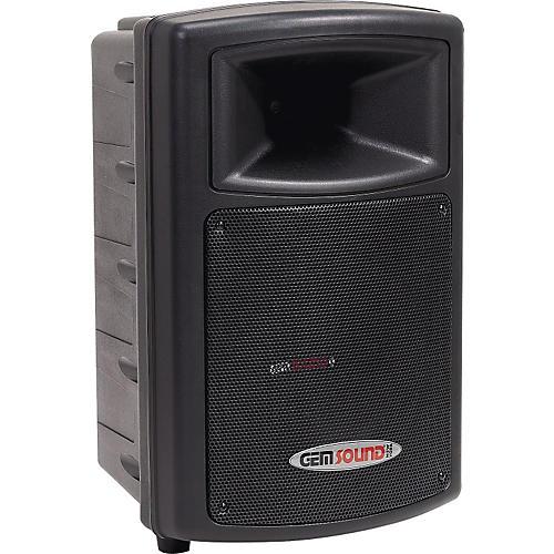Gem Sound PXA-105 10