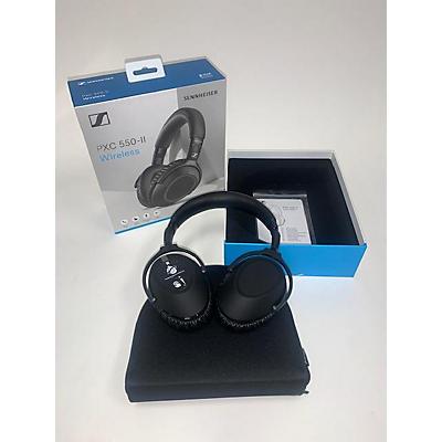 Sennheiser PXC 550 II Headphones